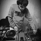 Bojidar Atanassov - #\HTech/#
