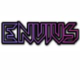 Envius
