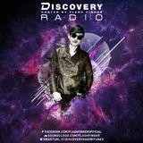 Discovery Radio 059 (Guest Mix : Jenil)
