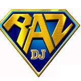 DJSuperRaz