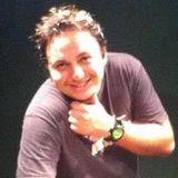 Edson Edgames Praeiro