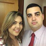 Michelle Cunha