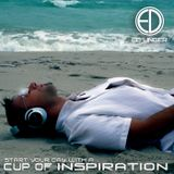Cup of Inspiration Podcast