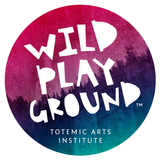 Wild Playground Podcast