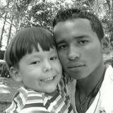 Quiroga Armando
