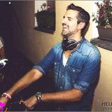 DJ Soulvenir