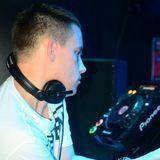 DJ Paul Gardiner