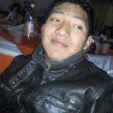 David Bautista Sandoval