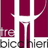 Tre Bicchieri Fine Wines