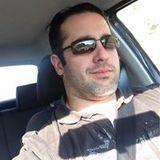 David Galliano