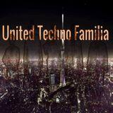 United_Techno_Familia