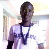 vjnickybu-kenya