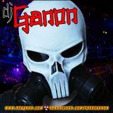 Dj Ganon / DJガノン