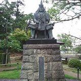 Michinori Hayashi