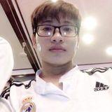 Phong Royal