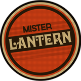 Mister Lantern
