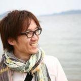 Yuuya Muramatsu