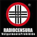 RADIOCENSURA (Podcast) - www.r