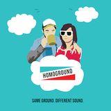 [#047] Homoground's 2011 Recap!