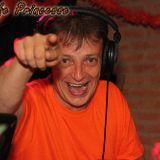 Party Dj Rudie Jansen - Carnaval Oldies In The Mix 2018 Part 2
