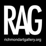 RAG Youth Podcast November 2013 - Episode 5