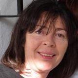 Christine Sayyid