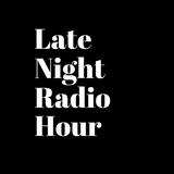 latenightradiohour