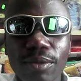 Patrick Ogwang