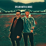 Dylan With a Mike