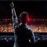 DJ Max Techman