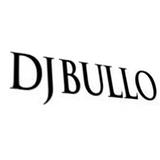 DJ BULLO