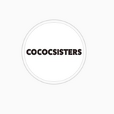 CococSisters