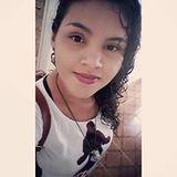 Samyra Myrelle