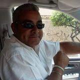 Poncho Gonzalez
