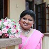 Sanjeewani Jayasekera