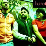 homoLAB 78