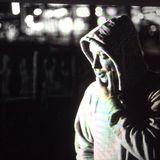 thatmanmonkz - Live In The Fiya Station Oct '12
