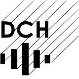 DCH FM