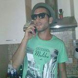 Vinny Sabini