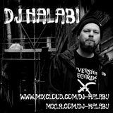 DJ Halabi