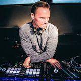 DJ LukeRogersJr