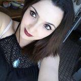 Amina Benaounallah
