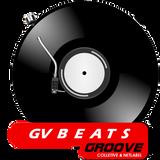 beatsgroovebooking