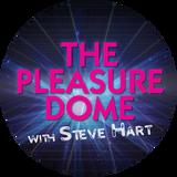 The Pleasuredome