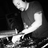 Beatz FM Mix