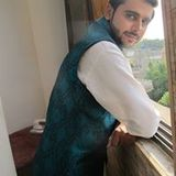 RJ Zauq Ahmed