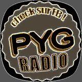 PYG Radio