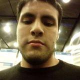 Brian Dueñas Castillo