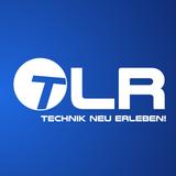 TechLiveRadio