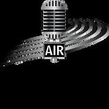 radiotargovishte